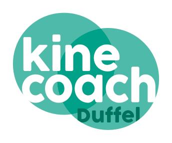 Kinecoach Duffel